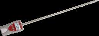 Влагомер сена и соломы FL1 портативный переносной