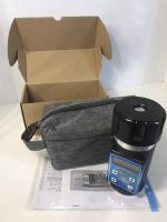 Влагомер зерна ВСП-100 (аналог wile 55), в комплекте чехол-сумочка