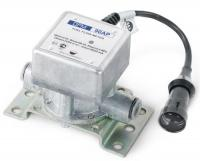Датчик расхода топлива DFM 90AP