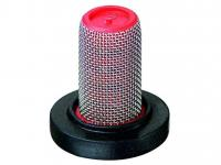 Фильтр индивидуальный с уплотнителем TeeJet 55215-100-EPR