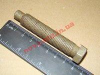 Винт ДТ-75 ленты остановочной 77.38.129