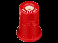Распылитель конусный TeeJet TXA8003VK
