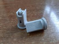 Форсунка инжекторная IDK 120-06 Lechler (Германия)