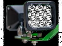 Освещение LED CNTX-V10 для эффективного ночного опрыскивания