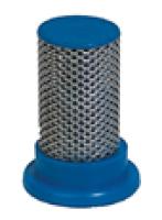 Индивидуальный фильтр Geoline 8139004