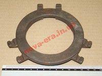 Кольцо А-41 с/о отжимное муфты сцепления 41-2114