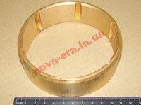 Втулка ДТ-75 стакана подшипника (бронза) 77.38.131