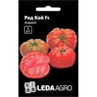 Семена томата Ред Кой F1 5 сем