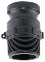 Адаптер Banjo 200F