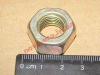 Гайка ДТ-75 болта кардана М14х1.5-6Н.8.016 162.36.151
