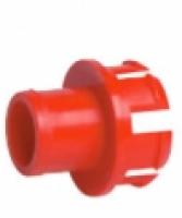 Фитинг на фильтр Geoline r00000022