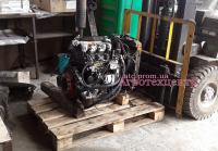 Диагностика и ремонт тракторного двигателя Д-240 на базе МТЗ и всех его модификаций