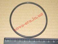 Кольцо ДТ-75 уплотнительное 77.38.184А