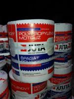 Шпагат тюковий - нитка JUTA (Юта)