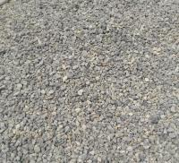 Мраморная крошка серая, навал, 5-10, 10-20 мм