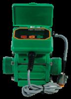 Расходомер магнитно-индукционный 2″ Polmac PMSM7060