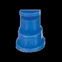 Распылитель дефлекторный TeeJet TK-VP2