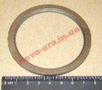 Кольцо ДТ-75 распорное водила внутреннее 77.38.139