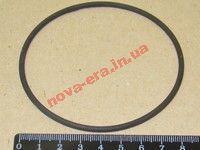 Кольцо ДТ-75 резиновое на 54.31.463-2 (комплект 54.31.022) 54.31.473-1