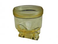 Емкость для масла Annovi Reverberi для насоса 75 серии BlueFlexTM