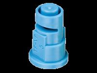 Распылитель дефлекторный TeeJet TF-VP7.5
