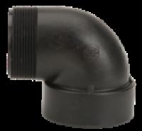 Переходник Banjo SL300-90