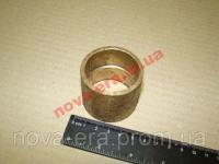 Втулка СМД-14-22 шатуна А57.01.005-1 (бронза)