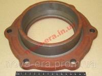 Корпус уплотнения ДТ-75 без кольца (комплект 77.39.014) 77.39.134