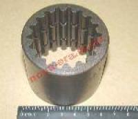 Муфта Т-150 предохранительная ХТЗ НШ-32 150.53.132