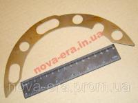 Прокладка МТЗ В=0,5 мм 52-2303027