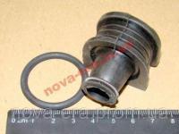 Ремкомплект форсунок упл. дв. ЯМЗ-236, -238 Р2106