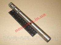 Валик Т-150 ХТЗ вилки КПП 151.37.227-3