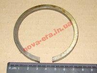 Кольцо МТЗ раздаточной коробки привода ПВМ 52-1802097