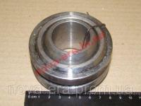 Яблоко Т-150 с кольцом нижней тяги (большое) 151.56.302