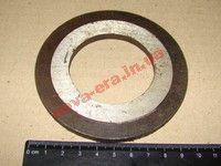 Шайба Т-150 ХТЗ 151.37.330