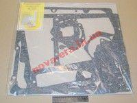 Комплект прокладок КПП Т-150-Г (гусеничный)
