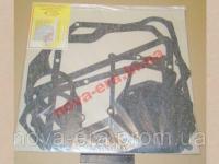 Комплект прокладок КПП Т-150-К Премиум (колесный)