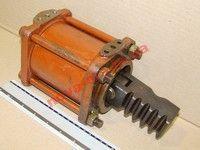 Цилиндр МТЗ с рейкой 50-3405010