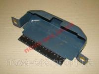 Колпак Т-150 защитный ХТЗ 150.00.033-1А