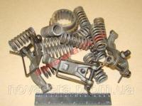 Ремкомплект корзины сцепления Д-240 (полный) Р2552