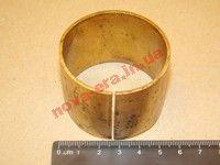 Втулка МТЗ шестерни привода ходоуменьшителя (1224) 70-1701225