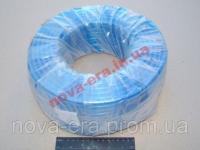 Трубка ПВХ d=10х1.5 мм, L=50