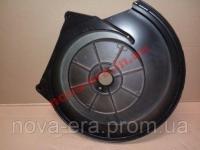 Кожух корпус вентилятора ДД А46770