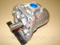 Гидромотор ГМШ 50В-3 (ВЗТА)