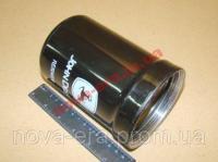 Фильтр масляный JD RE504836