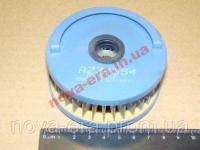 Фильтр JD сепаратора AZ34554