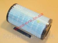 Фильтр воздушный элемент JD RE119168