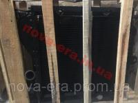 Радиатор водяной ДТ-75 (3-рядный) А-41 Бузулук 85.13.010-4