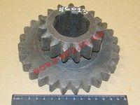 Блок Дон шестерен 3518020-46013