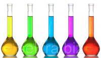 Эладовой кислоты стандарт для ГХ, 45089, Fluka, 5 г